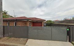 1/1 Bebe Ave, Revesby NSW