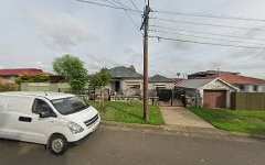 41a Albert Street, Bexley NSW