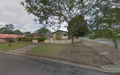 43A Light Horse Pd, Holsworthy NSW