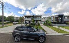 2/55 Amy Road, Peakhurst NSW