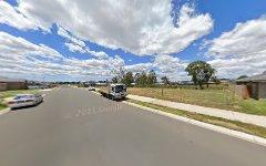 62 Hartlepool Road, Edmondson Park NSW