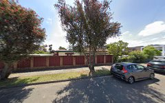 41 Haig St, Bexley NSW