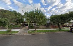 62 Verdun Street, Bexley NSW
