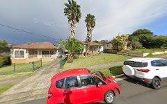 14 Tournay Street, Peakhurst NSW