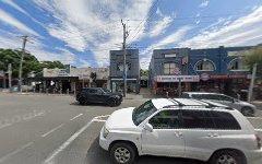 2/305 Bay Street, Brighton-Le-Sands NSW