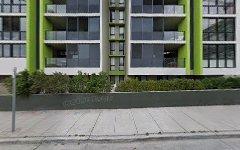 Apartment 11/21-35 Princes Highway, Kogarah NSW