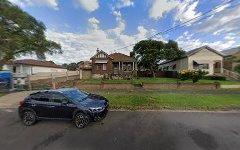 12-14 BYRNES, Bexley NSW