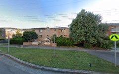 20/16-18 Arcadia Street, Penshurst NSW