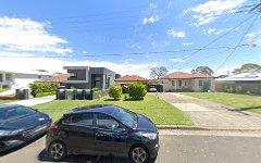 74 Ardath Avenue, Panania NSW