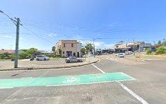 100 Steeles Lane, Malabar NSW
