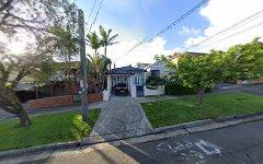 93 Warialda Street, Kogarah NSW