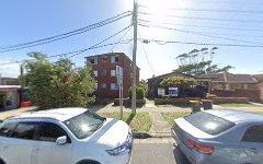 4/1a Prince Edward Street, Malabar NSW