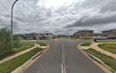 34 Hemmie Road, Edmondson Park NSW