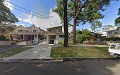 59 Park Street, Peakhurst NSW