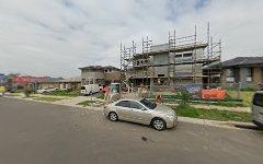 Lot 2505 Bataan Road, Edmondson Park NSW