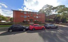 55 Austral Street, Penshurst NSW