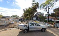 46 Austin Boulevard, Picnic Point NSW