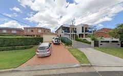 52 Burbank Avenue, Picnic Point NSW