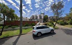 1 Atami Place, Panania NSW