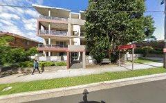 13/33-37 Gray Street, Kogarah NSW