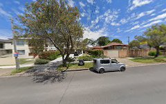 2A Prince Street, Picnic Point NSW