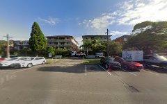 9/46 Solander Street, Monterey NSW