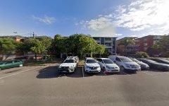 5/54-58 Solander Street, Monterey NSW