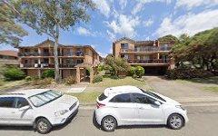 5/1-7 Carnarvon Street, Carlton NSW