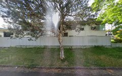 66 Burns Road, Picnic Point NSW