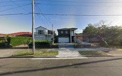 33 Robinson Street, Monterey NSW