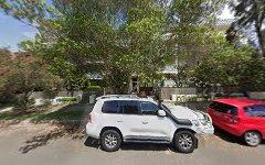 24/1-9 Andover Street, Carlton NSW