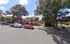 6/6 Andover Street, Carlton NSW