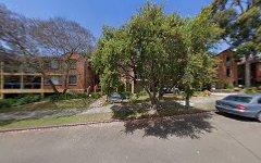 8-18 Shaftesbury Street, Carlton NSW