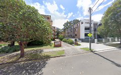 1/42-44 Macquarie Place, Mortdale NSW