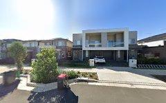 19 Mirbelia Street, Denham Court NSW
