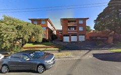 11/141 Woniora Road, South Hurstville NSW