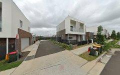 24 Barbula Road, Denham Court NSW