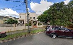 4-5 Rena Street, South Hurstville NSW