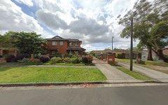 4/8 Louisa Street, Oatley NSW