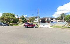 44 Rickard Road, South Hurstville NSW