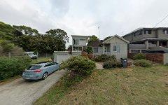 2a Baragoola Avenue, Phillip Bay NSW