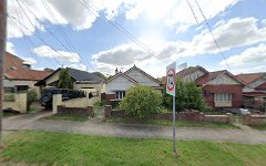 870. King Georges Rd, South Hurstville NSW