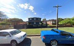 11 Woomera Road, Little Bay NSW
