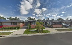 77 Navigator Street, Leppington NSW