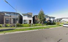 42 Islington Street, Denham Court NSW