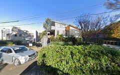 2/243 West Street, Blakehurst NSW