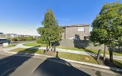 2 Winter Street, Denham Court NSW