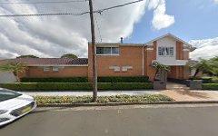 86 Harslett Crescent, Beverley Park NSW
