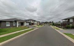 12 Troop Street, Leppington NSW