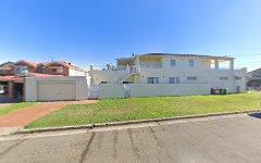 29B Canara Avenue, Phillip Bay NSW